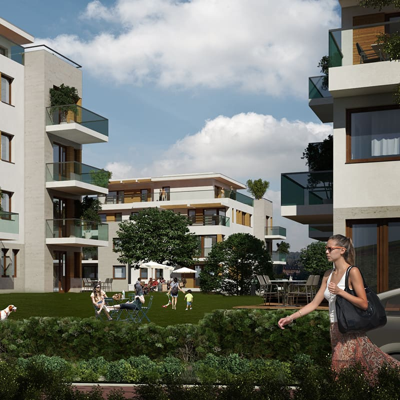 terrace_residence_3_ujbuda