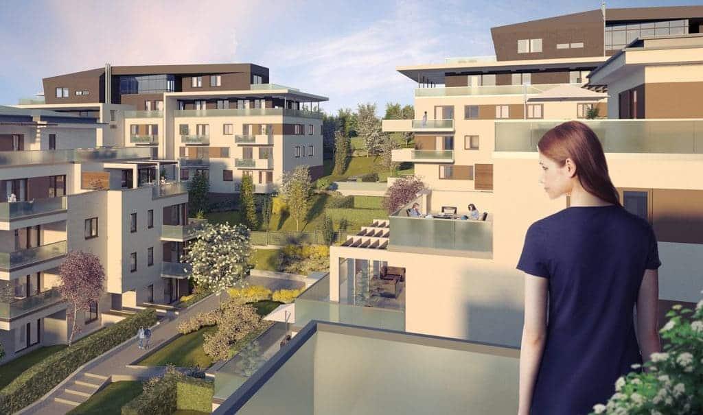 terrace_residence_4_header