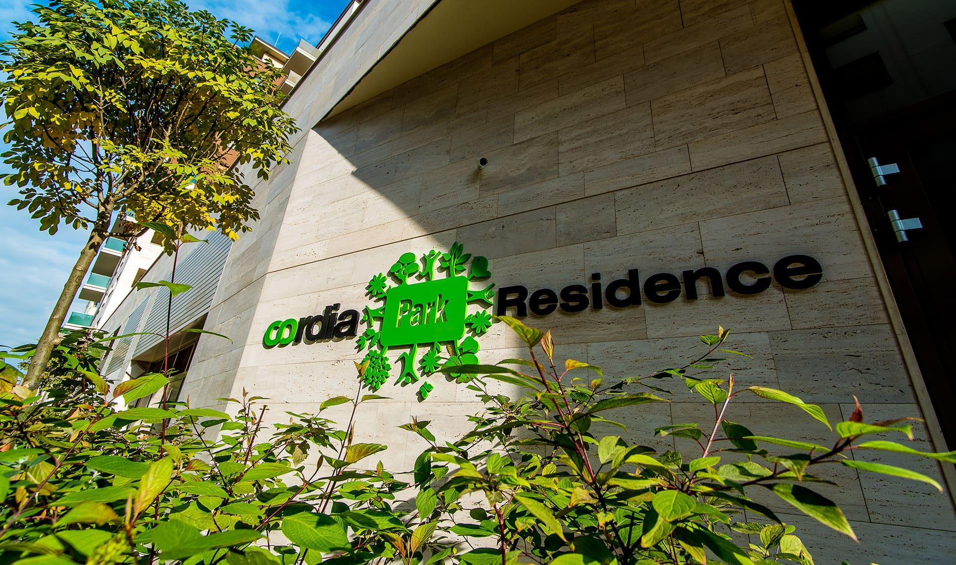 park_residence_header