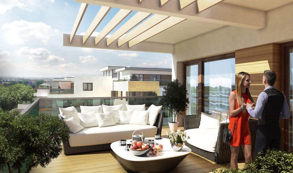 terrace_residence_3_header_1920x1134px