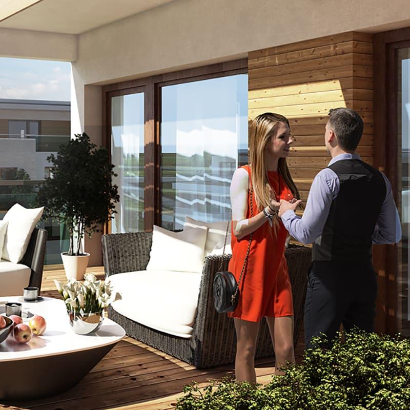 terrace_residence_3_kertvarosi