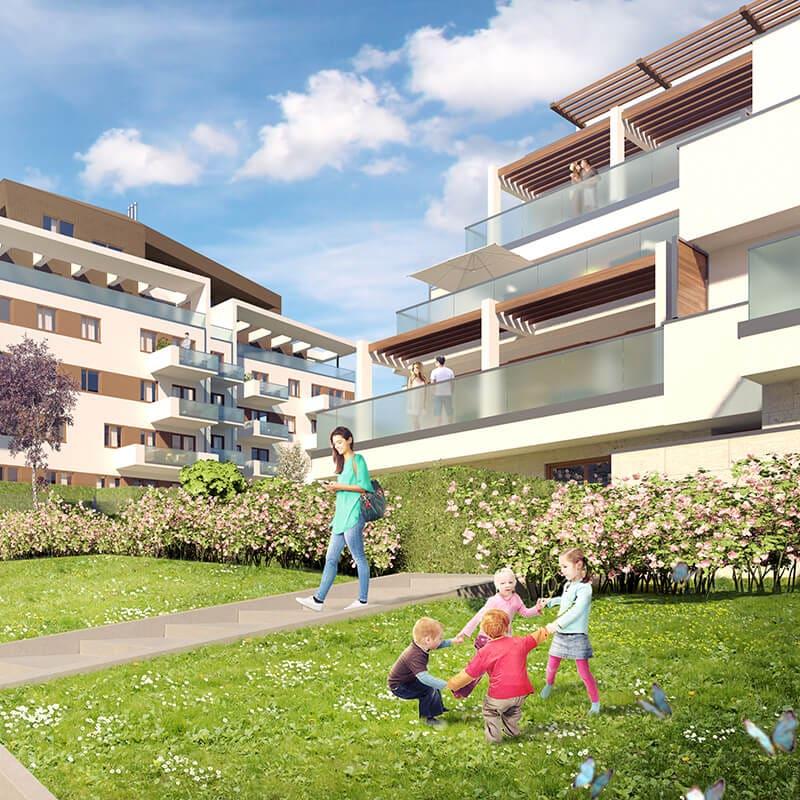 terrace_residence_4_kertvarosi