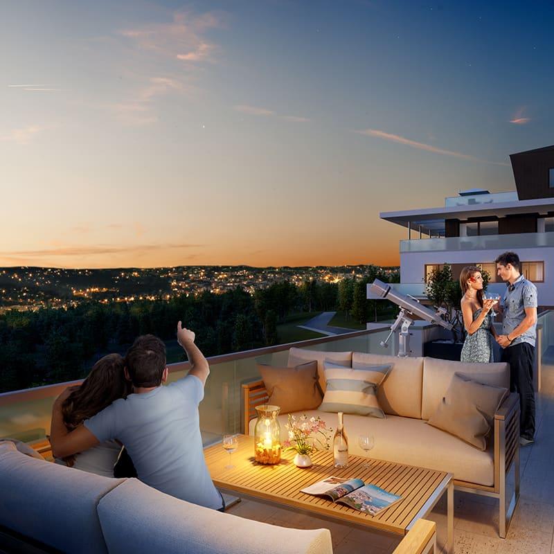 terrace_residence_4_tagas_napfenyes_teraszok