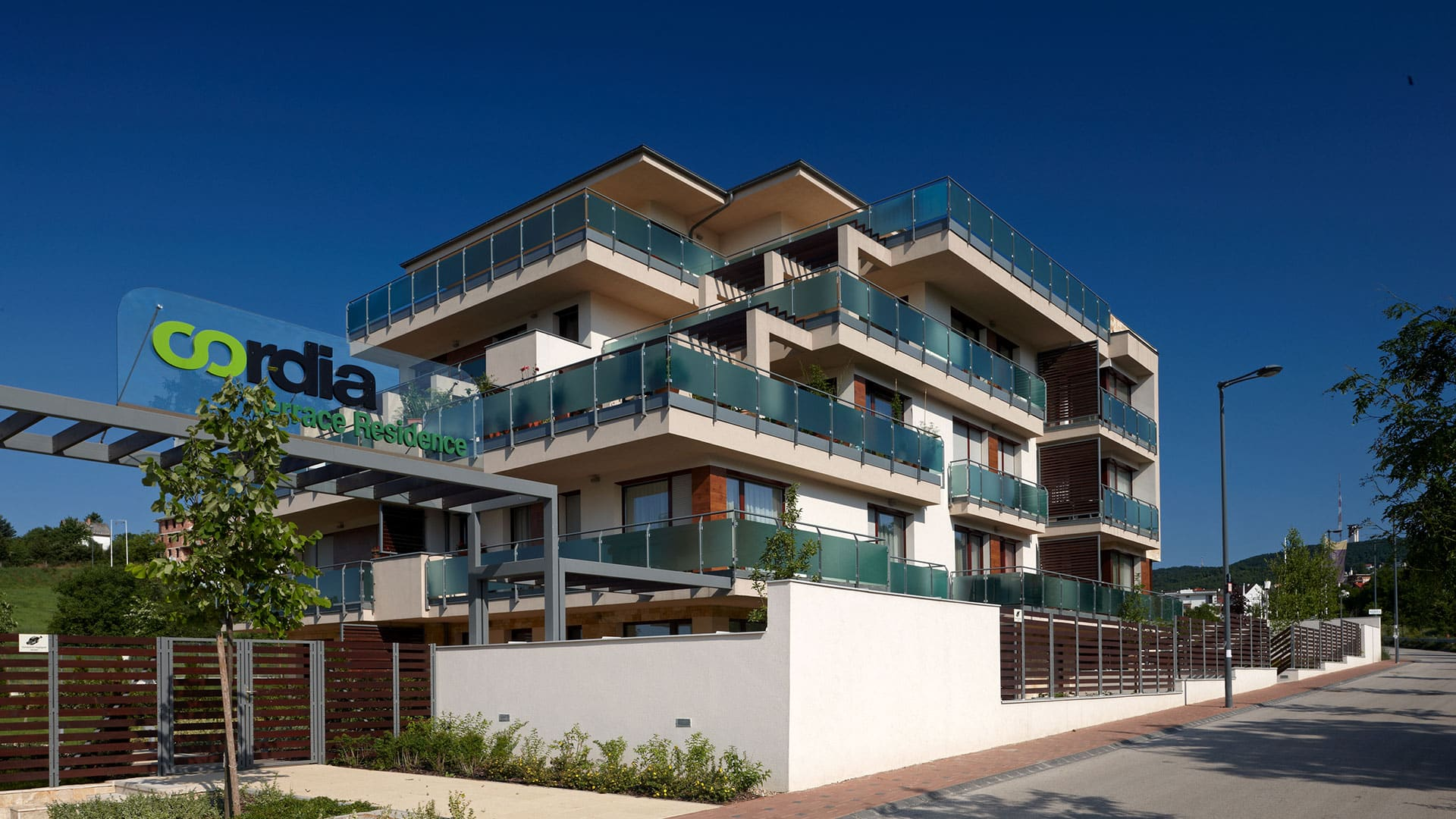 cordia_terrace_residence_1